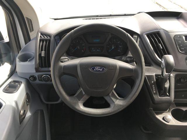 2018 Ford Transit Van Chicago, Illinois 6