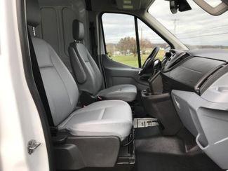 2018 Ford Transit Van T-250  city PA  Pine Tree Motors  in Ephrata, PA