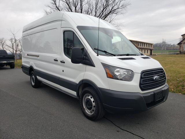 2018 Ford Transit Van in Ephrata, PA 17522