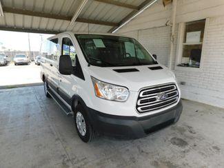 2018 Ford Transit Van in New Braunfels, TX