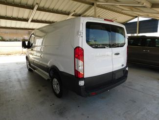 2018 Ford Transit Van   city TX  Randy Adams Inc  in New Braunfels, TX