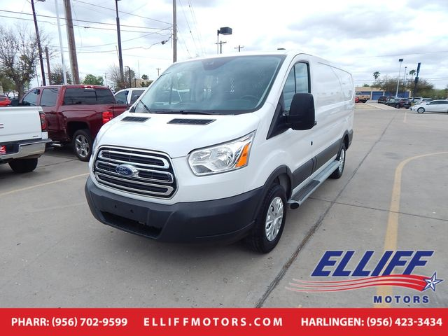 2018 Ford Transit Van T250 in Harlingen, TX 78550