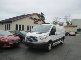 2018 Ford Transit Van T-250 in Troy, NY 12182