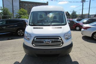 2018 Ford Transit Van W/ BACK UP CAM Chicago, Illinois 4
