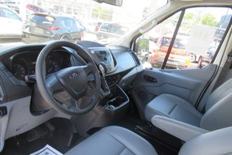 2018 Ford Transit Van W/ BACK UP CAM Chicago, Illinois 21