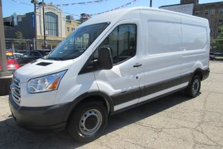 2018 Ford Transit Van W/ BACK UP CAM Chicago, Illinois