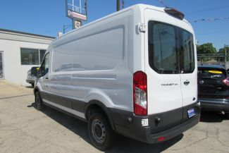 2018 Ford Transit Van W/ BACK UP CAM Chicago, Illinois 5