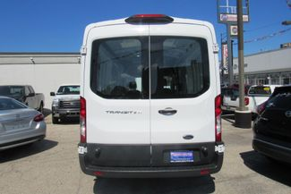 2018 Ford Transit Van W/ BACK UP CAM Chicago, Illinois 6