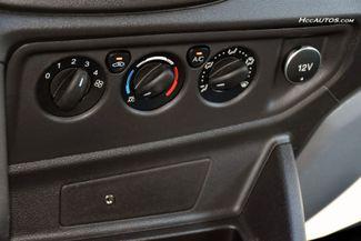 "2018 Ford Transit Van T-250 130"" Low Rf 9000 GVWR Swing-Out RH Dr Waterbury, Connecticut 29"