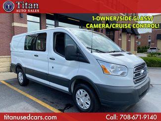 2018 Ford Transit Van Base in Worth, IL 60482
