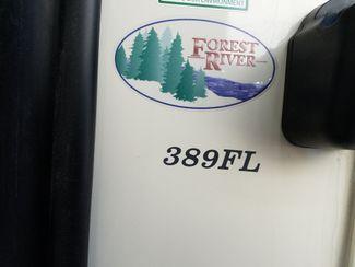 2018 Forest River COLUMBUS 389FLW Albuquerque, New Mexico 1