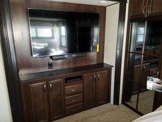 2018 Forest River COLUMBUS 386FKW Albuquerque, New Mexico 8