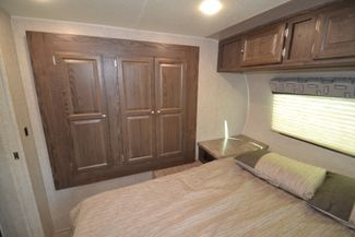 2018 Forest River FLAGSTAFF 25FBLS   city Colorado  Boardman RV  in Pueblo West, Colorado