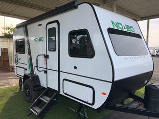 2019 No Boundaries NOBO 16.5   in Surprise-Mesa-Phoenix AZ