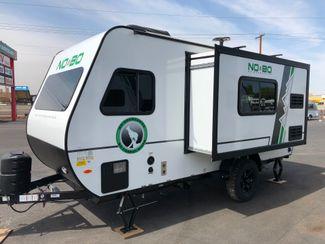 2019 Forest River No Boundaries (NOBO) 16.7   in Surprise-Mesa-Phoenix AZ