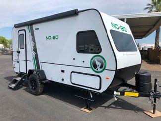 2019 No Boundaries NOBO 16.7   in Surprise-Mesa-Phoenix AZ