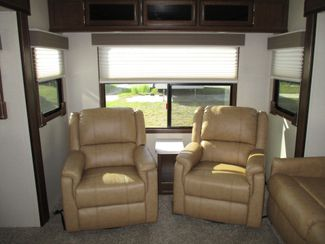 2018 Forest River Prime Time Crusader 28RL  city Florida  RV World of Hudson Inc  in Hudson, Florida