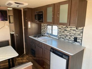 2018 Forest River Salem FSX 187B  city Florida  RV World Inc  in Clearwater, Florida