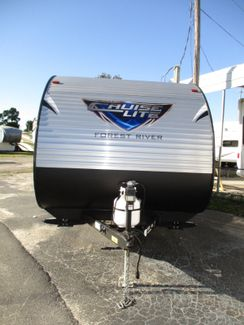 2018 Forest River Salem Cruise Lite 187RB  city Florida  RV World of Hudson Inc  in Hudson, Florida