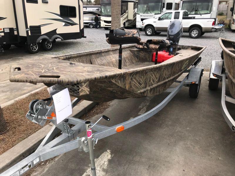 2018 G3 15DK SHDW   in Charleston, SC