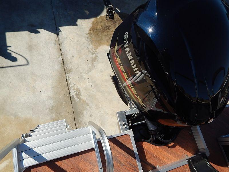 2018 Suncatcher V322RF   in Charleston, SC