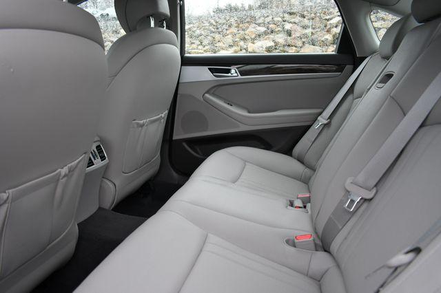 2018 Genesis G80 3.8L AWD Naugatuck, Connecticut 15