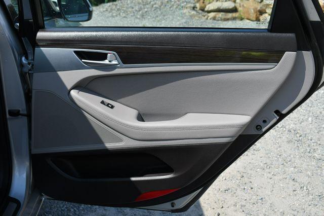2018 Genesis G80 3.8L AWD Naugatuck, Connecticut 13