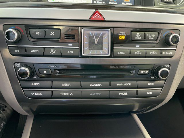 2018 Genesis G80 3.8L in Rome, GA 30165