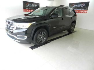 2018 GMC Acadia SLT in Addison TX, 75001