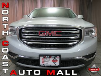 2018 GMC Acadia in Akron, OH