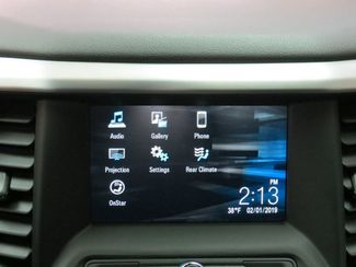 2018 GMC Acadia SLE  city OH  North Coast Auto Mall of Akron  in Akron, OH