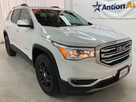 2018 GMC Acadia SLT | Bountiful, UT | Antion Auto in Bountiful, UT