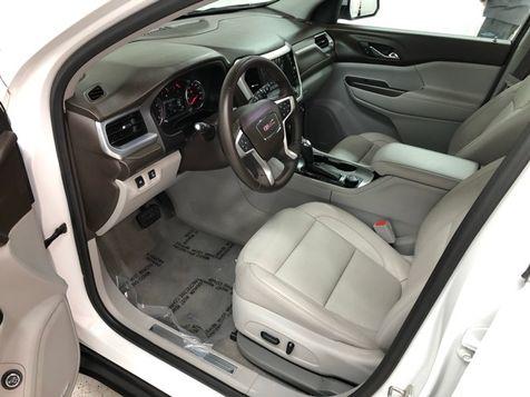 2018 GMC Acadia SLT | Bountiful, UT | Antion Auto in Bountiful, UT