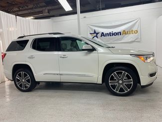 2018 GMC Acadia in Bountiful UT