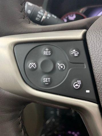 2018 GMC Acadia Denali | Bountiful, UT | Antion Auto in Bountiful, UT