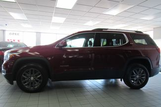 2018 GMC Acadia SLT W/ BACK UP CAM Chicago, Illinois 6