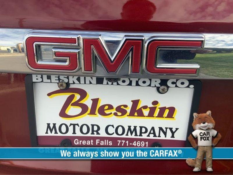 2018 GMC Acadia SLT  city MT  Bleskin Motor Company   in Great Falls, MT