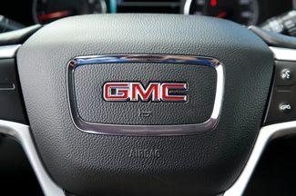 2018 GMC Acadia SLT Hialeah, Florida 17