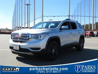 2018 GMC Acadia SLT in Kernersville, NC 27284
