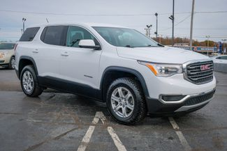 2018 GMC Acadia SLE in Memphis, Tennessee 38115