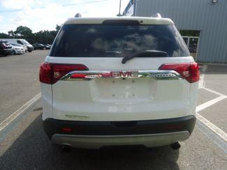 2018 GMC Acadia SLT SEFFNER, Florida 14