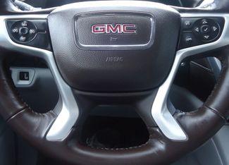 2018 GMC Acadia SLT SEFFNER, Florida 30