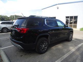 2018 GMC Acadia SLT SEFFNER, Florida 15