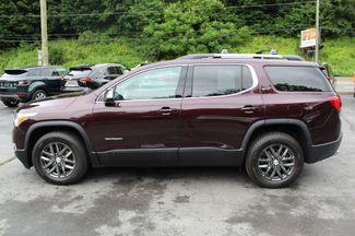 2018 GMC Acadia SLT  city PA  Carmix Auto Sales  in Shavertown, PA