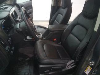 2018 GMC Canyon 4WD SLT4 Duramax Crew   city ND  AutoRama Auto Sales  in Dickinson, ND