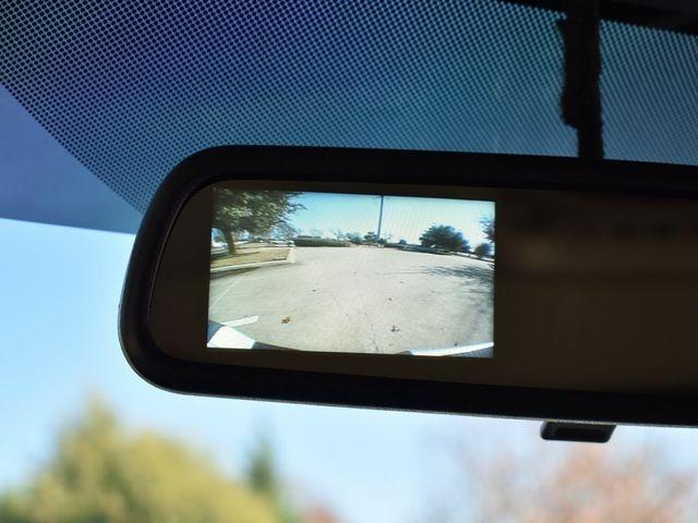 2018 GMC Savana 2500 Work Van EXPLORER LIMITED CONVERSION in McKinney, Texas 75070