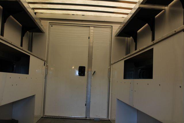 2018 GMC Savana Commercial Cutaway in Roscoe, IL 61073