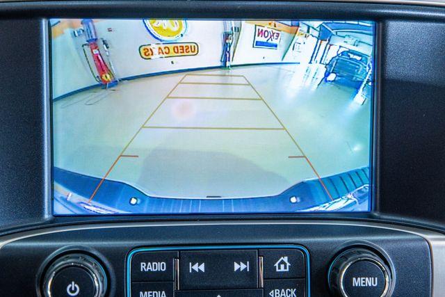 2018 GMC Sierra 1500 Denali SRW 4x4 in Addison, Texas 75001