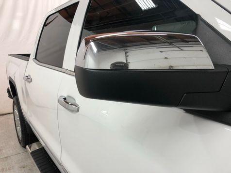 2018 GMC Sierra 1500 SLT | Bountiful, UT | Antion Auto in Bountiful, UT