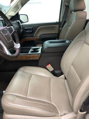 2018 GMC Sierra 1500 SLT   Bountiful, UT   Antion Auto in Bountiful, UT